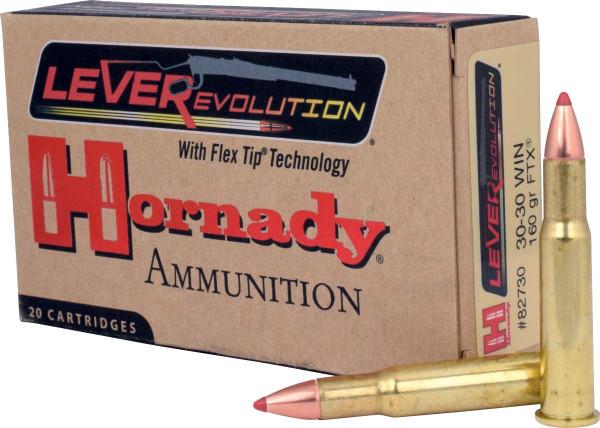Hornady-30-30-Win-10.37g-160grs-Hornady-FTX_0.jpg