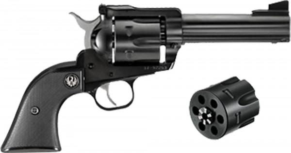 Ruger-Blackhawk-Convertible-.357-Mag-Revolver-RU0308_0.jpg