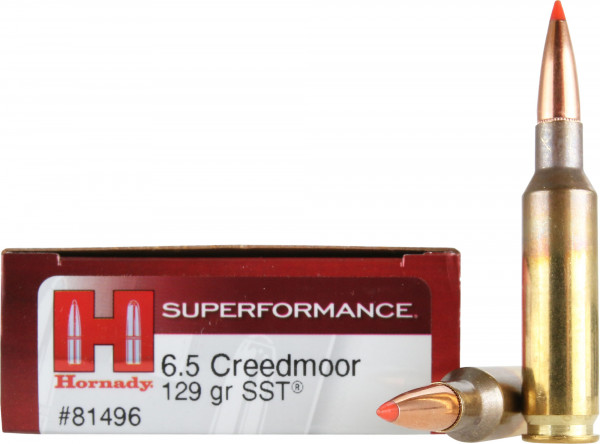 Hornady-6.5-Creedmoor-8.36g-129grs-Hornady-SST_0.jpg