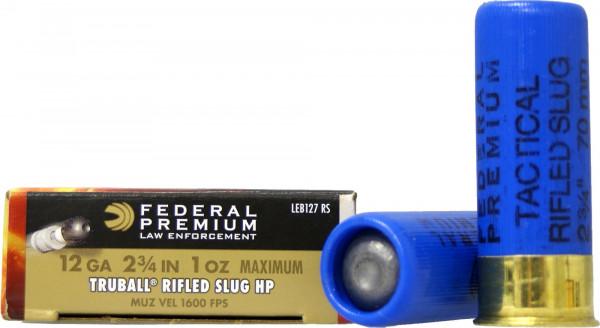 Federal-Premium-12-70-28.00g-432grs-Tactical-TruBall-Rifled-Slug_0.jpg