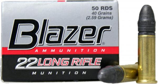 Blazer-22-lr-2.59g-40grs-LRN_0.jpg