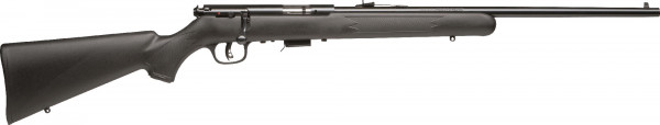 Savage-Arms-MARK-II-F-.22-l.r.-Repetierbuechse-08826700_0.jpg