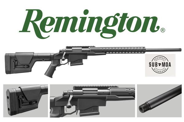 Remington_700_PCR-308_Win_0.jpg