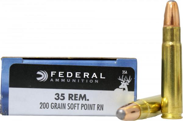 Federal-Premium-35-Rem-12.96g-200grs-SP_0.jpg