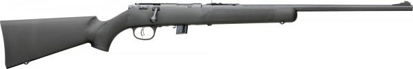 Marlin-XT-22-R-.22-l.r.-Repetierbuechse-08370779_0.jpg