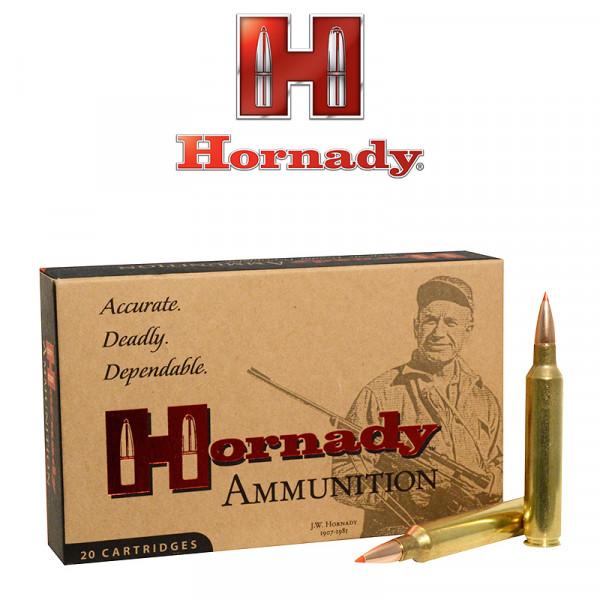 Hornady-Custom-300-Rem-Ultra-Mag-11_66g-180grs-Hornady-GMX-Buechsenmunition-VPE-20-8207_0.jpg