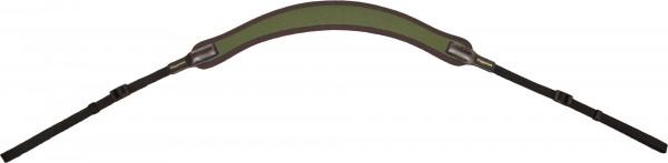 Niggeloh-Fernglasgurt-Outline-Oliv_0.jpg