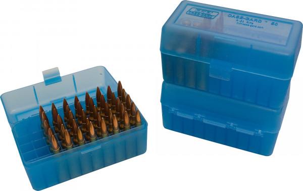 MTM-R50-Patronenbox-mit-Klappdeckel-RM-50-24_0.jpg