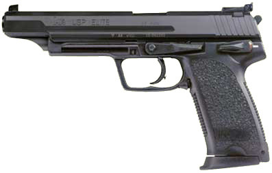 Heckler-Koch-USP-Elite-9mm-Pistole-205080_0.jpg