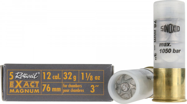 Rottweil-12-76-32.00g-494grs-Exact-Magnum_0.jpg