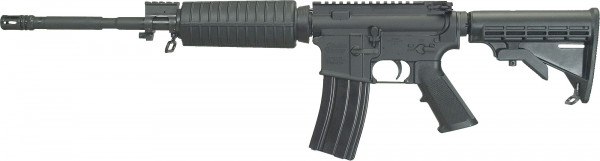 Windham-Weaponry-SRC-.223-Rem-Selbstladebuechse-052R16M4FTT1675_0.jpg