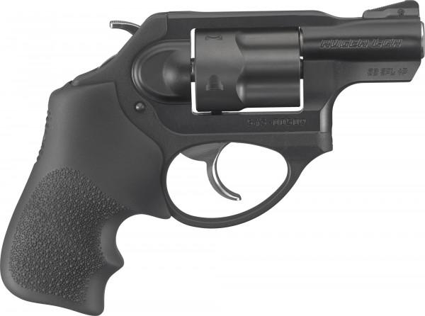 Ruger-LCRX-.38-Special-P-Revolver-RU5430_0.jpg