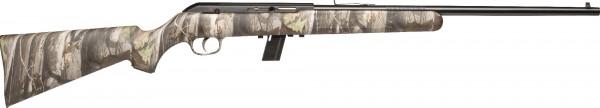 Savage-Arms-64-F-Camo-.22-l.r.-Selbstladebuechse-08840002_0.jpg