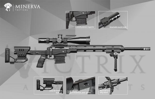 Victrix_Armaments_Minerva_Tactical_Gladius_TGT_260_Rem_Lauflaenge_26_Zoll_Repetierbuechse_Praezisionsgewehr_0.jpg