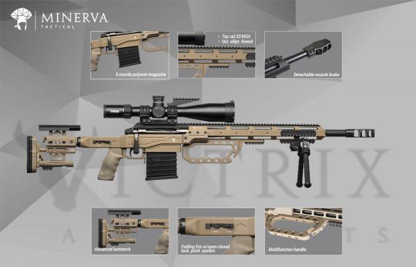 Victrix_Armaments_Minerva_Tactical_Scorpio_TCT_300_Norma_Magnum_Lauflaenge_22_Zoll_Farbe_TAN_Repetierbuechse_Praezisionsgewehr_0.jpg