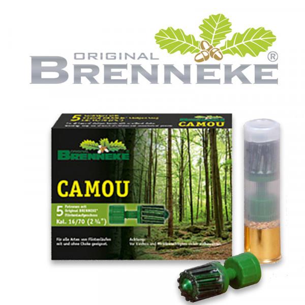 Brenneke_Camou_16-70_23g-355grs_Flintenlaufgeschoss_0.jpg