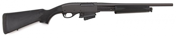 Remington 7615 Police 86430