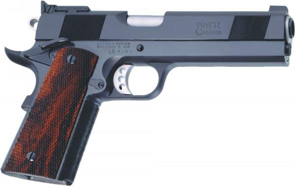 Les-Baer-1911-Monolith-Heavyweight-45ACP-Pistole-24291145_0.jpg