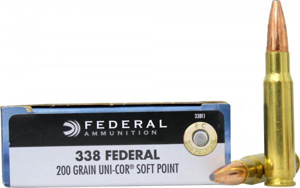Federal-Premium-338-Federal-12.96g-200grs-SP_0.jpg