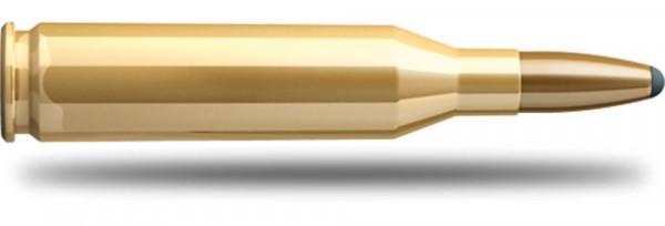 Sellier-Bellot-243-Win-6.48g-100grs-SP_0.jpg