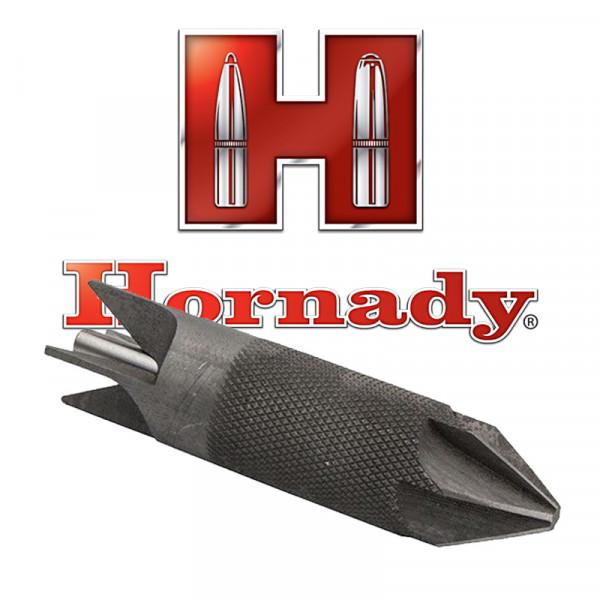 Hornady-Huelsenmundentgrater-Deluxe-050117_0.jpg
