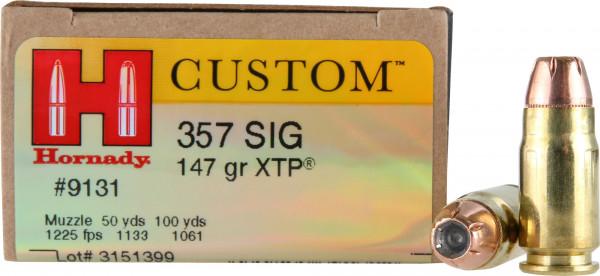 Hornady-357-Sig-9.52g-147grs-Hornady-XTP_0.jpg