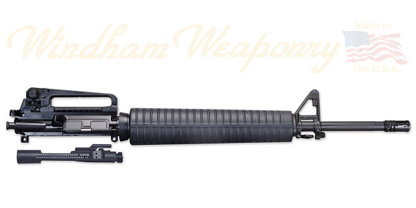 Windham_Weaponry_UR20GVTA4B-7_20_Zoll_A2_Government_MIL_SPEC_223_Rem_Profile_Upper_Receiver_Komplett_Set_0.jpg