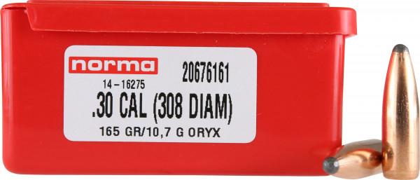 Norma-Oryx-Geschoss-.284-Cal.7-mm-11.02g-170grs-_0.jpg