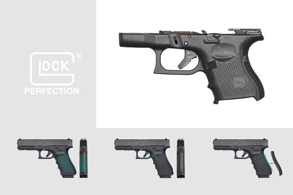 Glock_Griffstueck_G4_Subcompact_380Auto_0.jpg
