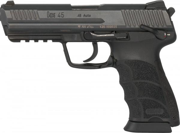 Heckler-Koch-Pistole-HK45-SA-DA-45ACP-Pistole-205380_0.jpg