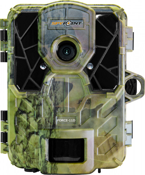SPYPOINT-Force-11D-Wildkamera_0.jpg