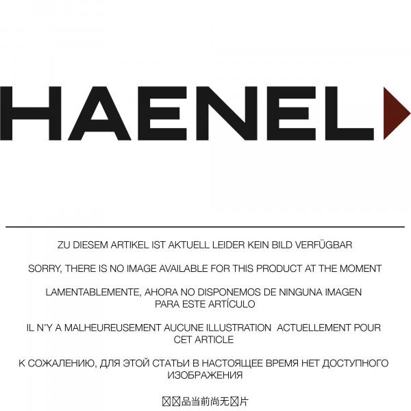 Haenel-Weaverschiene-Jaeger-10-58800000_0.jpg