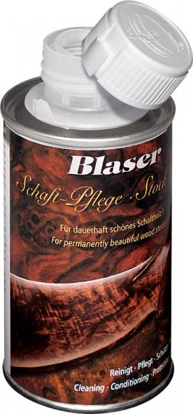 Blaser-Schaft-Pflegemittel-80400042_0.jpg