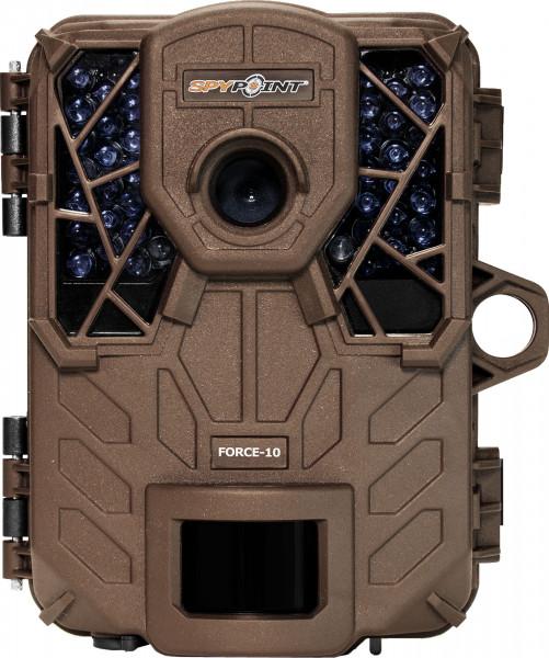 SPYPOINT-Force-10-Wildkamera_0.jpg
