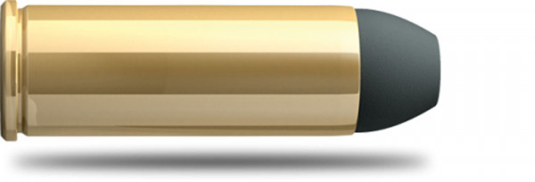 Sellier-Bellot-45-Colt-16.07g-248grs-LFN_0.jpg