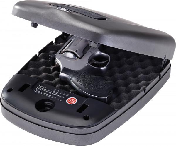 Hornady-Waffensafe-RAPID-SAFE-2600_0.jpg