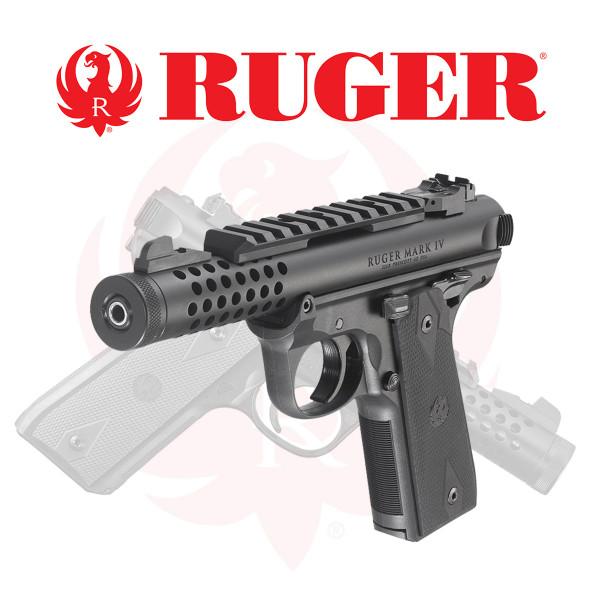 Ruger_Mark_IV_22-45_LITE_22LFB_Pistole_Schwarz_43906_0.jpg