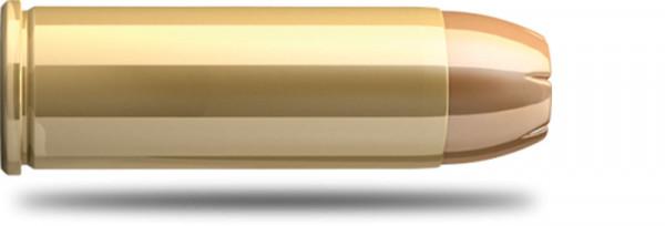 Sellier-Bellot-45-Colt-14.90g-230grs-JHP_0.jpg