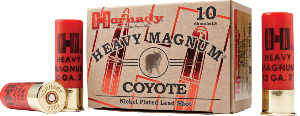 Hornady-12-76-42.52g-656grs-Heavy-Magnum-Coyote-4.57-mm_0.jpg