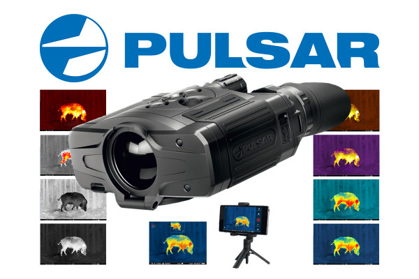 Pulsar_Accolade_LRF XP50-Waermebildfernglas-Laser-Entfernungsmesse-77418_0.jpg