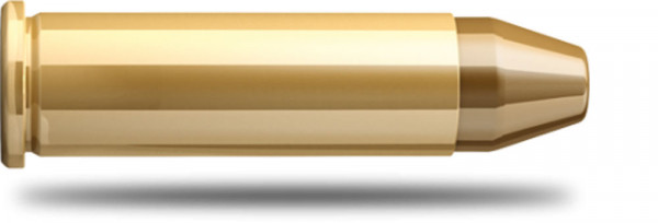 Sellier-Bellot-357-Mag-10.24g-158grs-FMJ_0.jpg