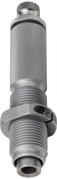 Hornady-Custom-Grade-Matrize-32-S-W-Long-044143_0.jpg