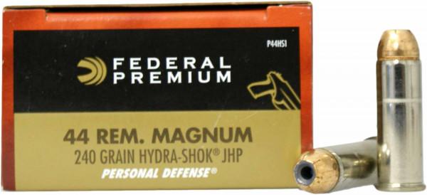 Federal-Premium-44-Mag-15.55g-240grs-Federal-Hydra-Shok-JHP_0.jpg