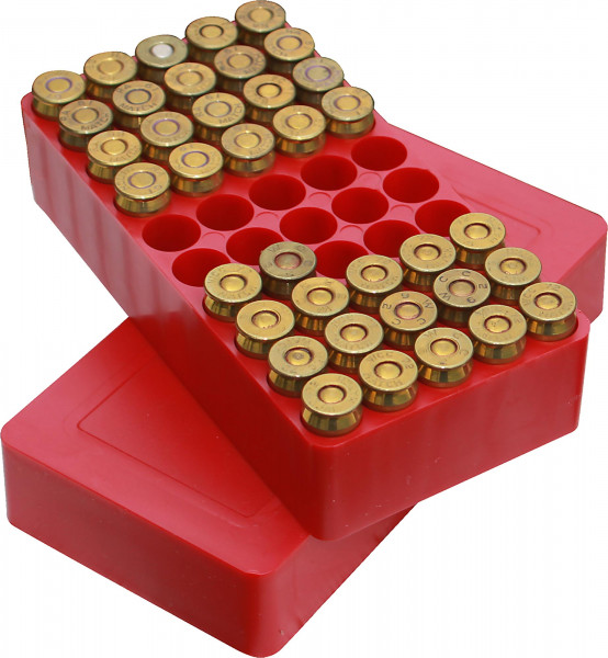 MTM-J50-Patronenbox-mit-Stuelpdeckel-J-50-45-30_0.jpg