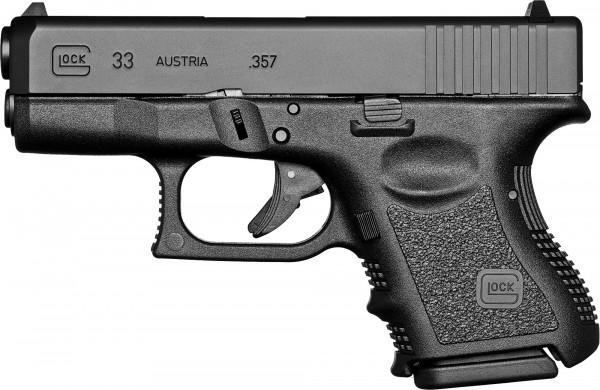 GLOCK-33-357-SIG-Pistole-2170736_0.jpg