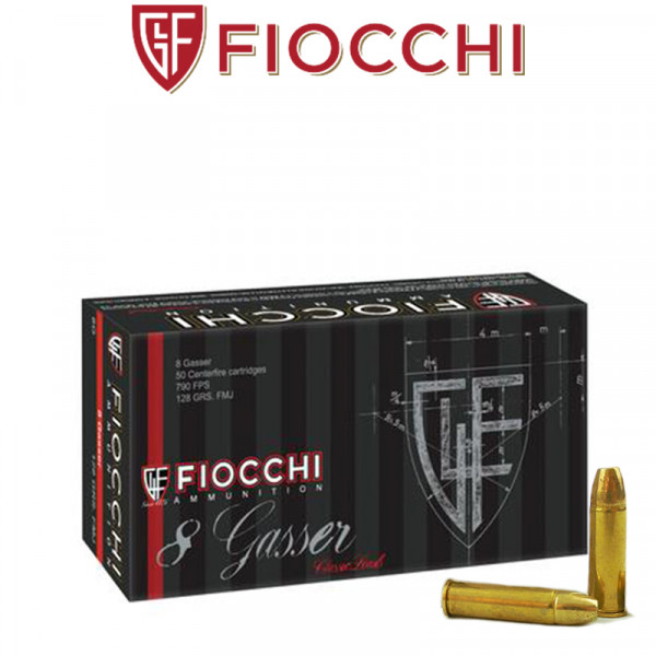 Fiocchi_Old_Time_8_Gasser_VM_8_16g-126grs_Pistolenmunition_VPE_50_0.jpg