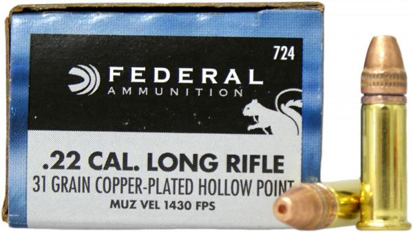 Federal-Premium-22-lr-2.00g-31grs-Solid-Kupfer-HP_0.jpg