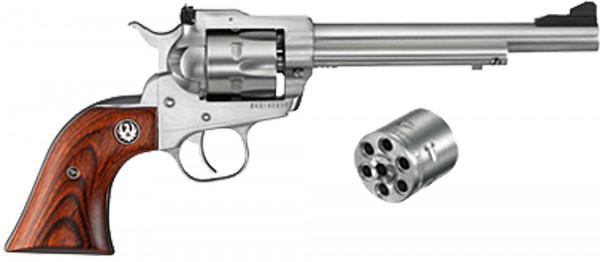 Ruger-Single-Six-Covertible-.22-l.r.-Revolver-RU0626_0.jpg