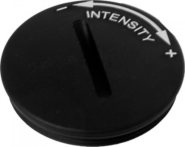 Aimpoint-Batteriekappe-Micro-H1_0.jpg