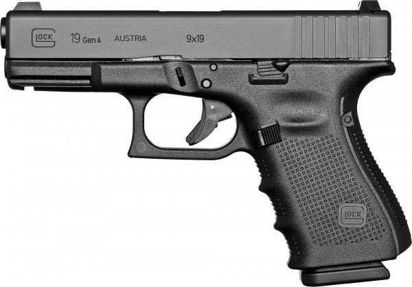 GLOCK-19-Gen4-9mm-Pistole-2317511_0.jpg